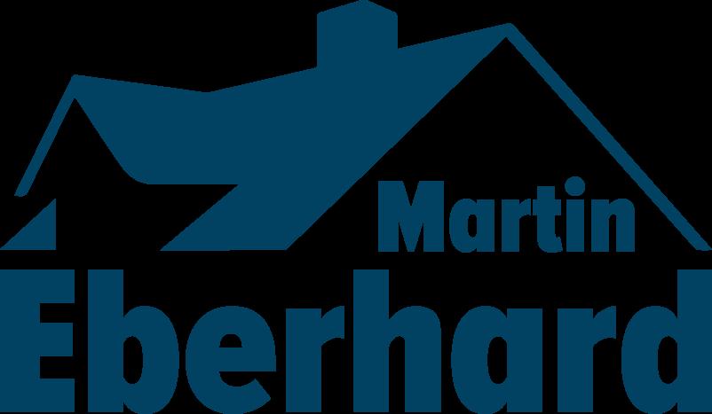 Bausanierung Eberhard